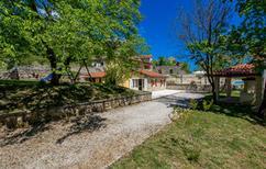 Villa 1610601 per 6 persone in Moscenice