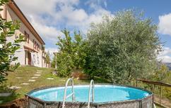 Villa 1610616 per 5 persone in Corsanico-Bargecchia
