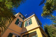 Vakantiehuis 1610624 voor 8 personen in Opatija