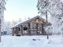 Ferienhaus 1610687 für 8 Personen in Inari