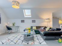 Ferienhaus 1610857 für 4 Personen in Verberie