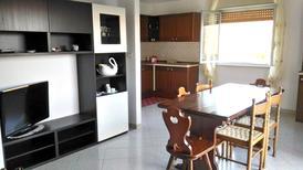 Rekreační byt 1610915 pro 8 osob v Linguaglossa