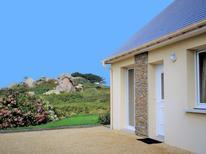 Vakantiehuis 1610938 voor 7 personen in Perros-Guirec