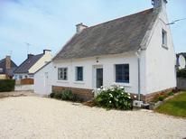 Vakantiehuis 1610941 voor 6 personen in Perros-Guirec