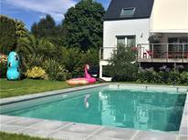 Vakantiehuis 1610956 voor 8 personen in Perros-Guirec