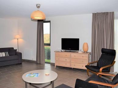 Gemütliches Ferienhaus : Region Trégastel für 4 Personen