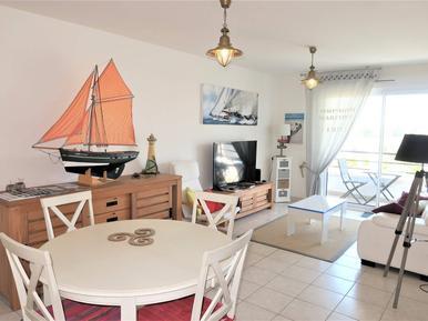 Für 2 Personen: Hübsches Apartment / Ferienwohnung in der Region Trégastel