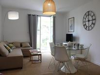 Holiday apartment 1611099 for 4 persons in La Baule