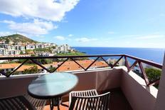 Ferienwohnung 1611110 für 6 Personen in Câmara de Lobos