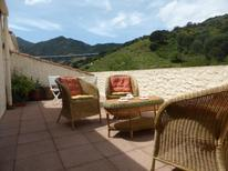 Holiday apartment 1611113 for 4 persons in Collioure