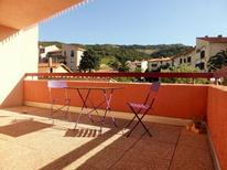 Holiday apartment 1611122 for 4 persons in Collioure