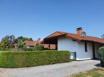 Holiday home 1611185 for 1 adult + 3 children in Jade-Sehestedt