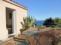 Holiday apartment 1611329 for 4 persons in Collioure
