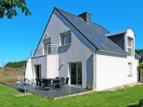 Ferienhaus 1611366 für 8 Personen in Le Tour-du-Parc