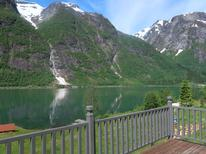 Holiday home 1611375 for 5 persons in Balestrand