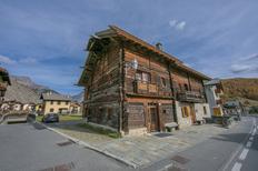 Ferienwohnung 1611419 für 4 Personen in Livigno