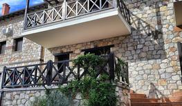 Holiday home 1611469 for 6 persons in Psakoudia