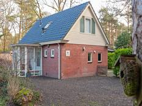 Ferienhaus 1611786 für 6 Personen in Norg