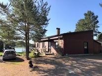 Ferienhaus 1611790 für 6 Personen in Arkösund