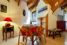 Studio 1611801 for 4 persons in Argentiere