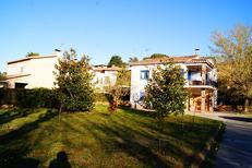 Appartement 1611815 voor 4 personen in Banyoles