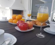 Appartement 1611818 voor 5 personen in Puerto del Carmen