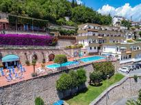 Holiday apartment 1611842 for 6 persons in Pietra Ligure