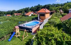 Rekreační dům 1611901 pro 4 osoby v Jalzabet
