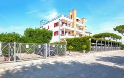 Apartamento 1611911 para 4 personas en Cavallino-Treporti