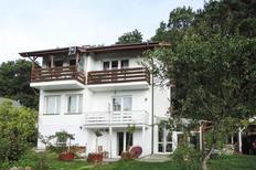 Vakantiehuis 1611938 voor 7 personen in Wisełka