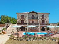 Ferienhaus 1611960 für 12 Personen in Maxairado