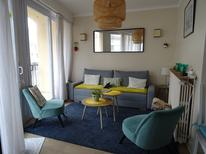 Holiday apartment 1612015 for 4 persons in Les Sables-d'Olonne