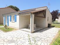 Ferienhaus 1612035 für 6 Personen in Royan
