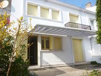 Ferienhaus 1612037 für 8 Personen in Royan