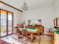 Ferienhaus 1612189 für 7 Personen in Zuccarello