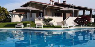 Dom wakacyjny 1612206 dla 8 osób w Lazise