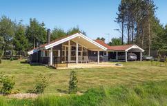Vakantiehuis 1612210 voor 6 personen in Marielyst