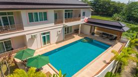 Holiday home 1612264 for 18 persons in Chalong