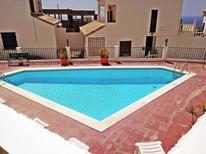 Ferienhaus 1612277 für 5 Personen in Chayofa