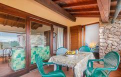 Appartement de vacances 1612339 pour 6 personnes , Isola Rossa