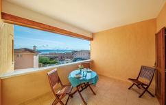 Appartement de vacances 1612340 pour 4 personnes , Isola Rossa