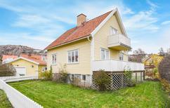 Villa 1612349 per 8 adulti + 1 bambino in Fjällbacka