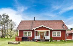 Maison de vacances 1612351 pour 7 adultes + 1 enfant , Gränna