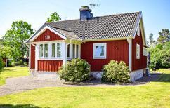 Ferienhaus 1612352 für 6 Personen in Kalmar