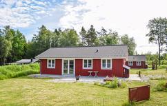 Ferienhaus 1612354 für 6 Personen in Angelstad