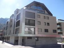 Appartement 1612367 voor 4 personen in Engelberg