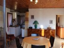 Ferienwohnung 1612406 für 4 Personen in Embrun