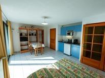 Studio 1612408 für 2 Personen in Embrun