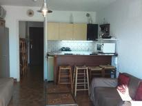 Studio 1612409 für 4 Personen in Embrun