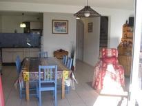 Ferienhaus 1612411 für 7 Personen in Embrun